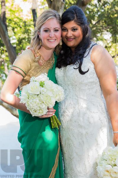 bap_hertzberg-wedding_20141011125442_PHP_7856.jpg