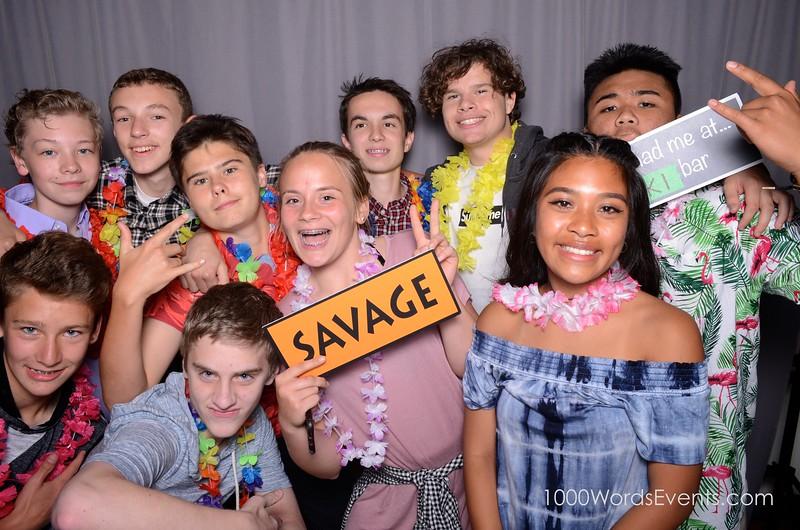 Mason Grad Party_0060.jpg
