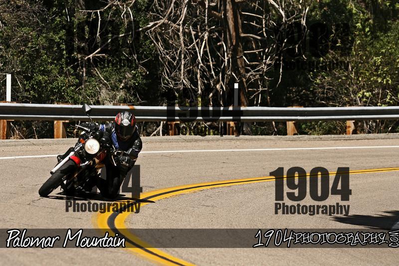 20090906_Palomar Mountain_0518.jpg