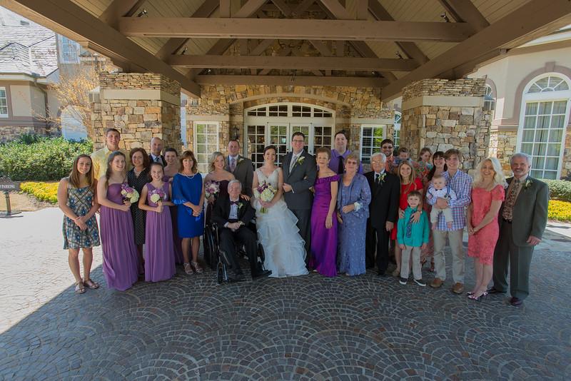 Cass and Jared Wedding Day-286.jpg