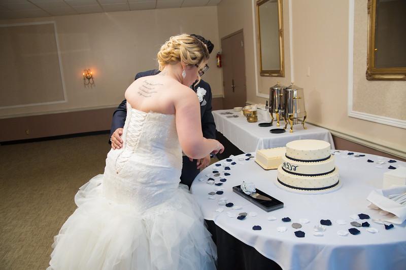Diaz Wedding-3222.jpg