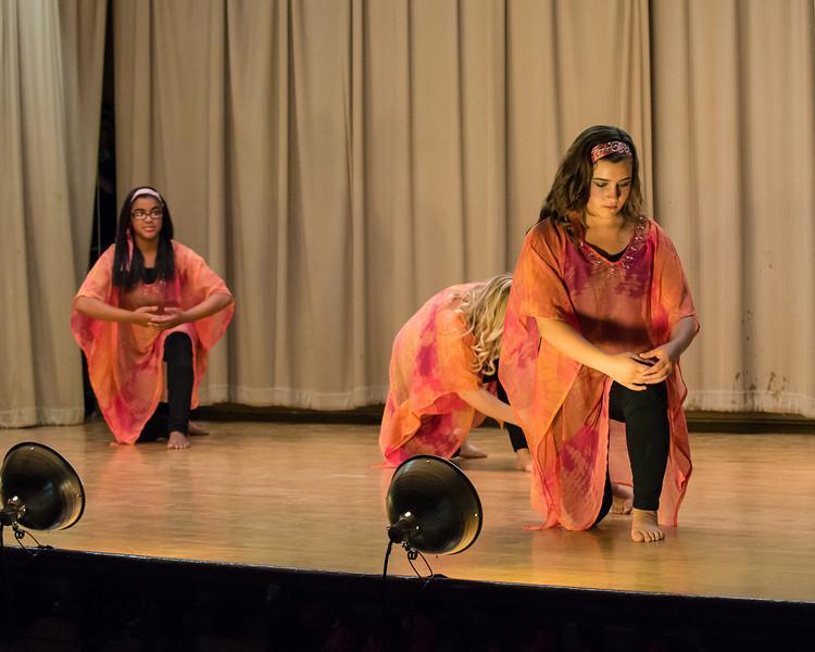 DanceRecital (475 of 1050).jpg
