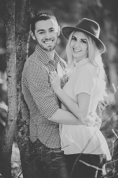 Engagement-057bw.jpg