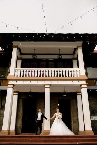 Aldrin Jane Carla Wedding-1363.jpg