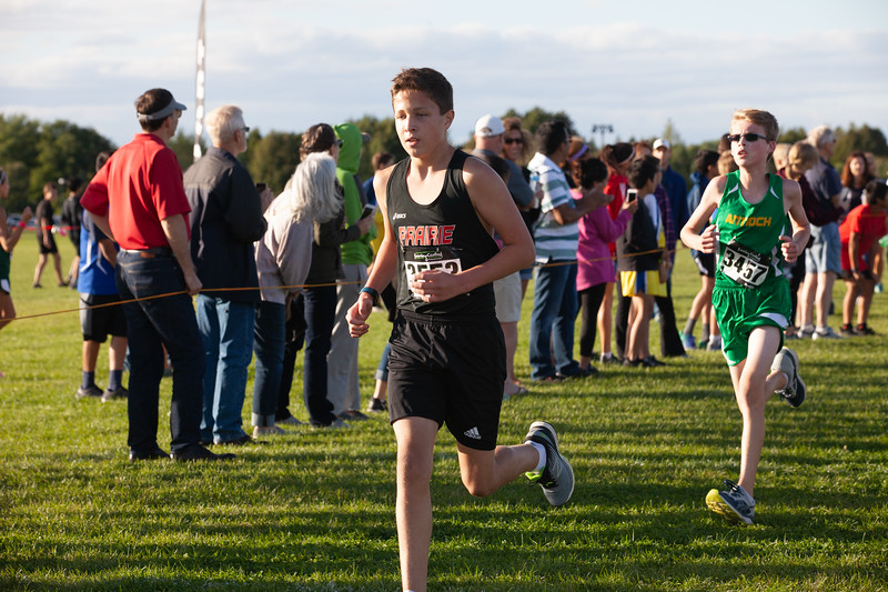XC_Hawthorne (5 of 266).jpg