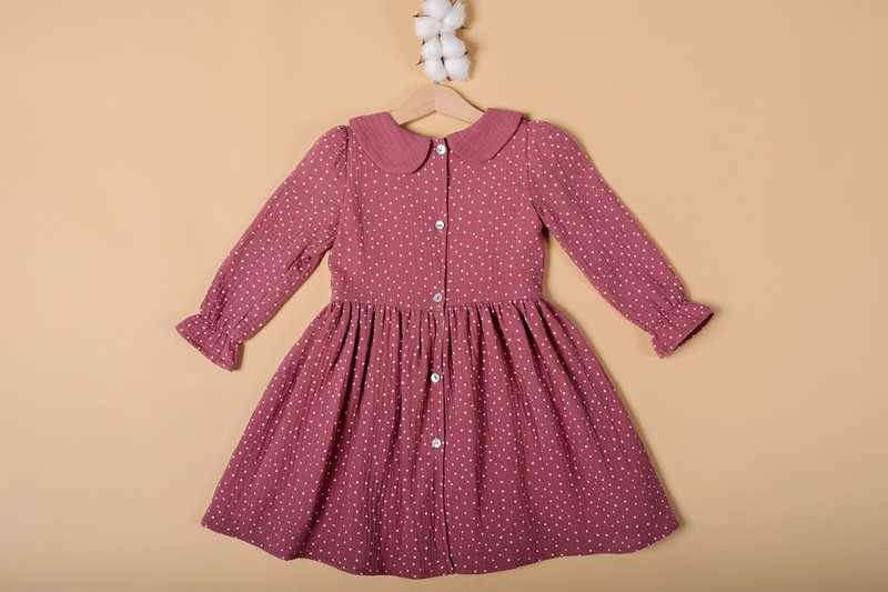 Rose_Cotton_Products-0101.jpg