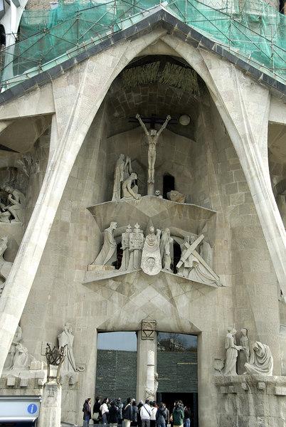 La Sagrada Familia-2.jpg