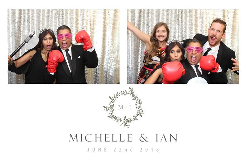 Michelle_and_Ian_Wedding_Prints_00016.jpg