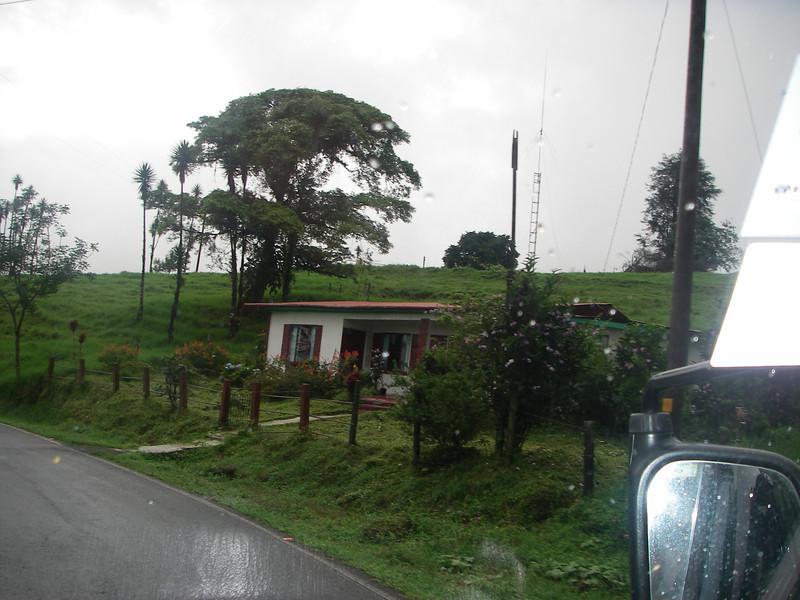 CountrysideCasa.JPG