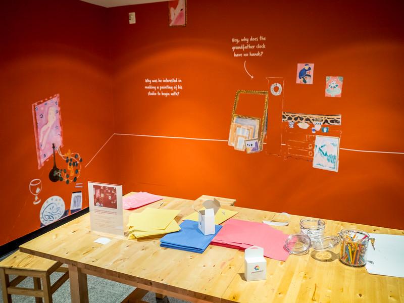 020417_3893_MAM Matisse Preview.jpg