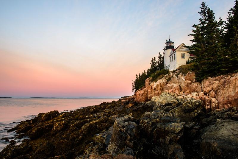 20180910-12 Acadia National Park 052-HDR.jpg