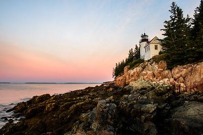 20180910-12 Acadia National Park