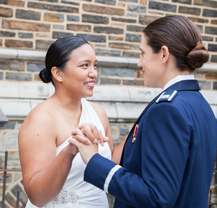 Wedding - Maria & Jessica