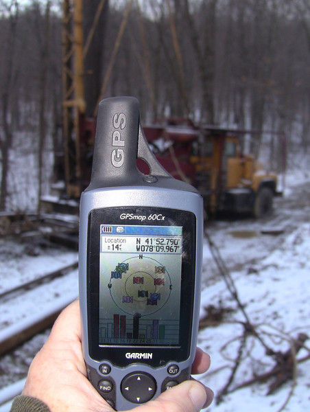location of SGL 5 plugged well.JPG
