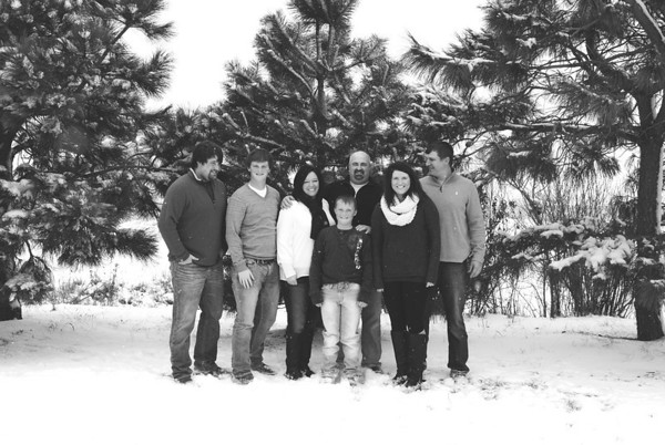 Runge Family