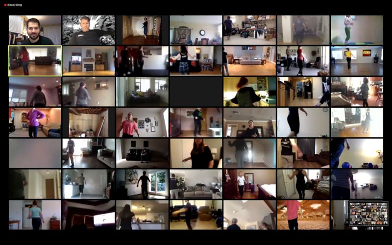 Screen Shot 2020-04-05 at 8.12.34 AM.png