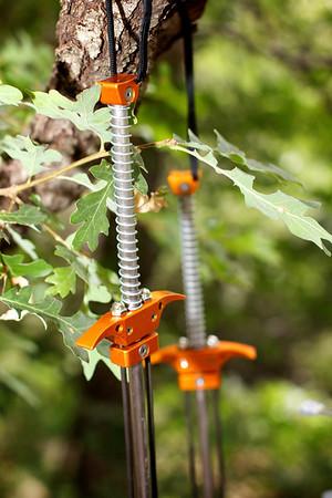 Scott Cam Extractor