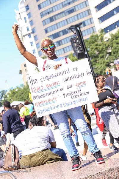 Black Women March 1069.jpg