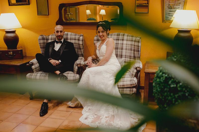Natalia y Pablo Fotografia de boda Barcelona-968.jpg