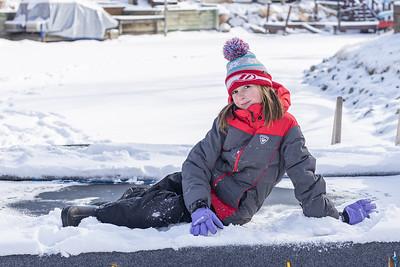 2021.02.15 Vivian on Ice