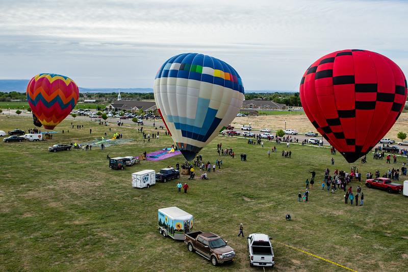 Dinah SOAR Balloon Festival Saturday Morning-16.jpg