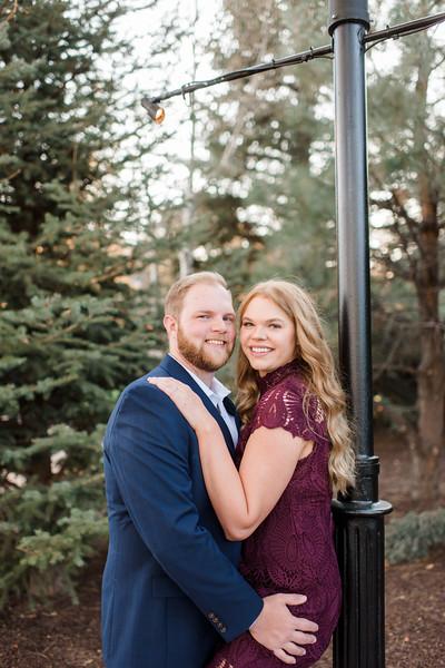 Sean & Erica 10.2019-75.jpg