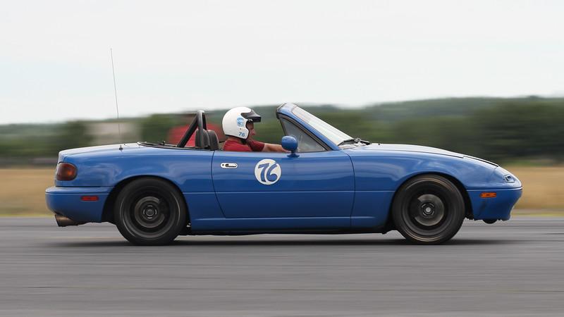 autocross_160730_0566-LR.jpg