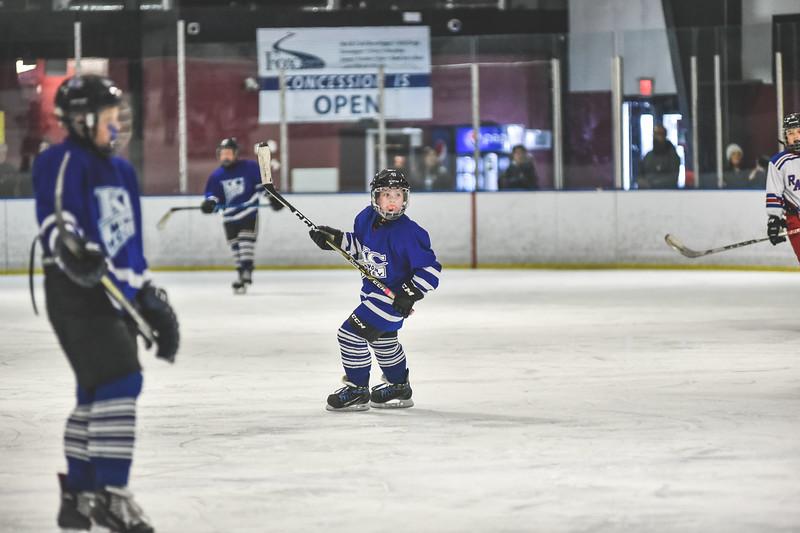Leafs-41.jpg
