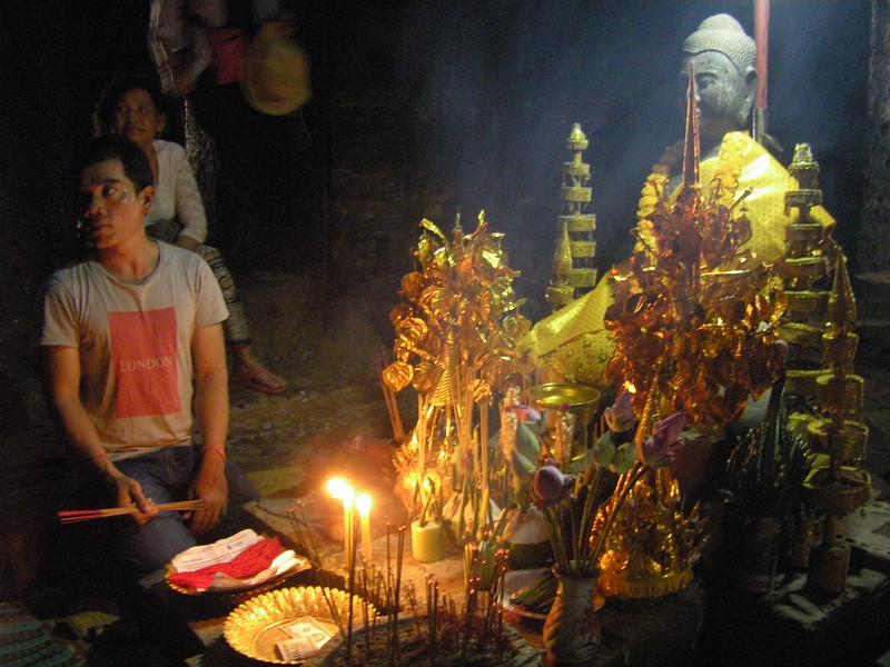Angkor touring (10)