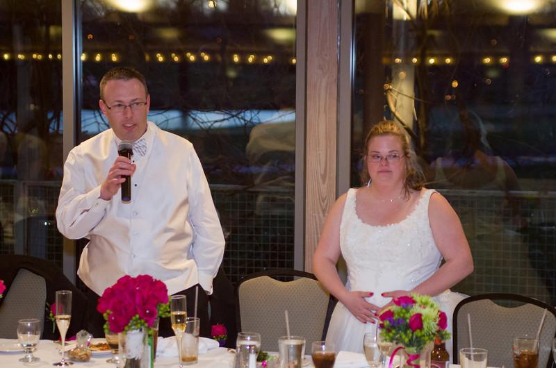 20130413-Lydia & Tom Wedding Reception-9424.jpg