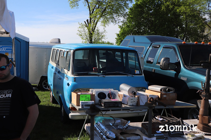 carlisle-2019-zlomnik-87.JPG