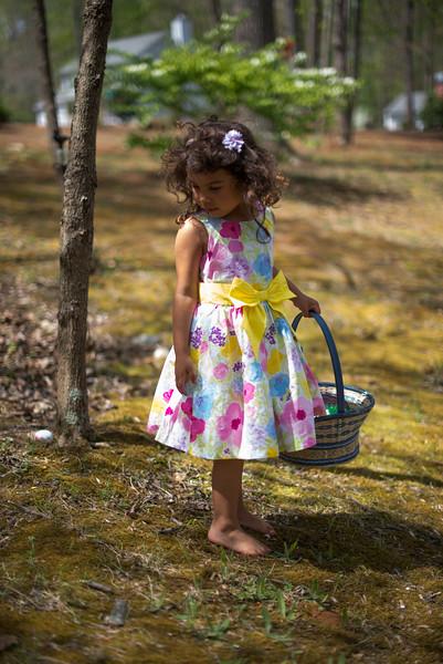 Easter 2017-2.jpg
