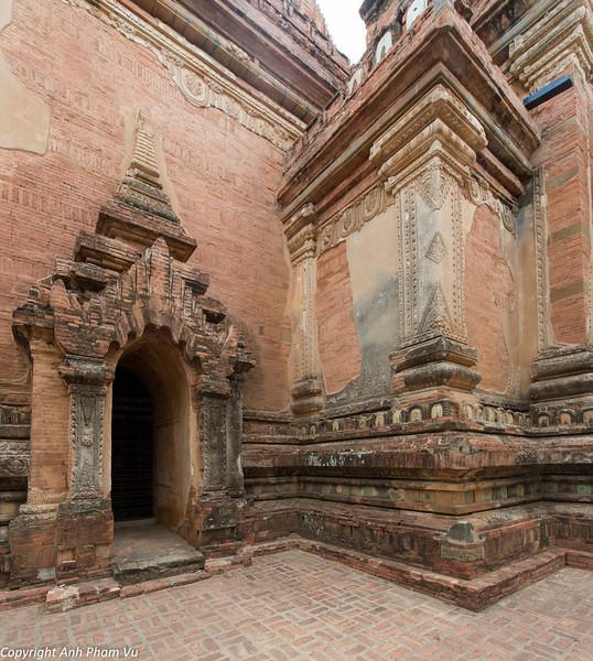 Uploaded - Bagan August 2012 0130.JPG