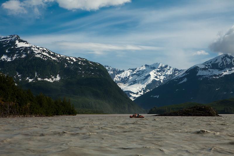 Alaska Copper River-9283.jpg