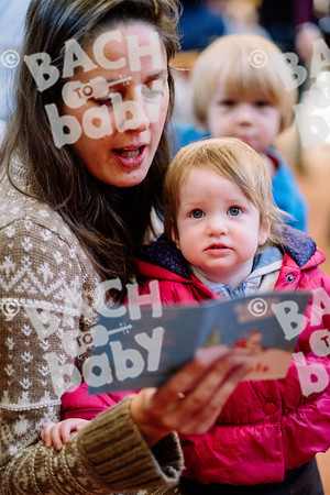 © Bach to Baby 2019_Alejandro Tamagno_Ealing_2019-11-30 011.jpg