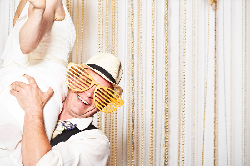 m&C_wedding0248.jpg