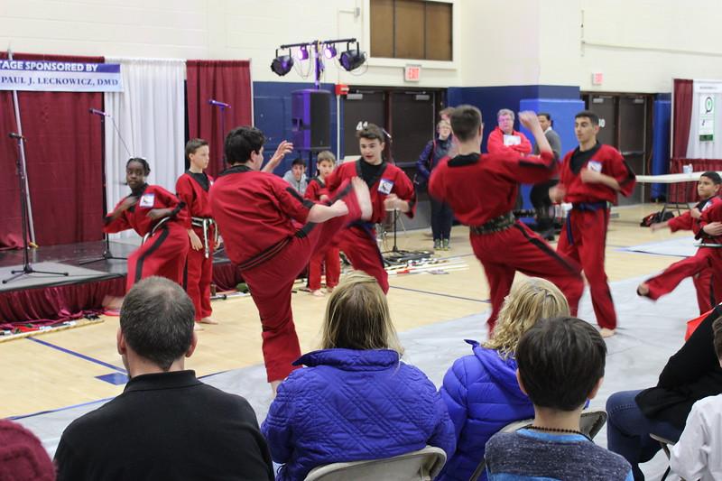 Showcase-NTC-041318 karate.jpg