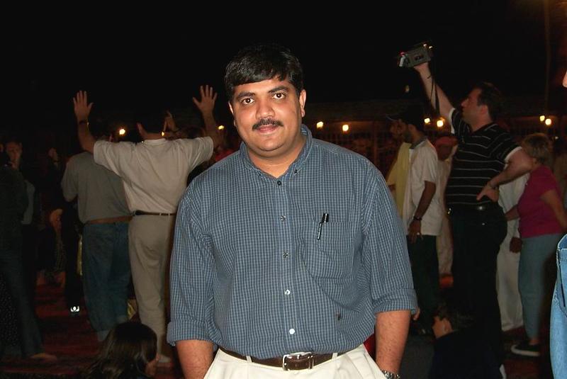 Ali-Party.jpg