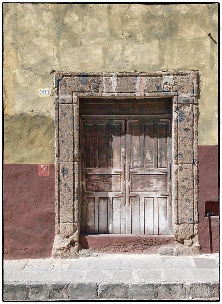 #5 1 San Miguel de Allende