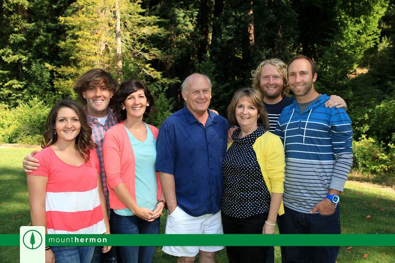 IMG_Bazell Family MON Wk 5.jpg