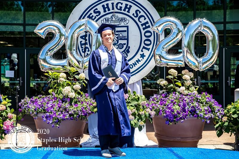 2020 SHS Graduation-0721.jpg