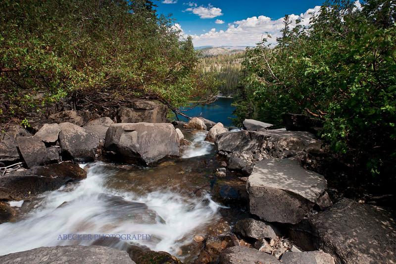Twin Lakes 3.jpg
