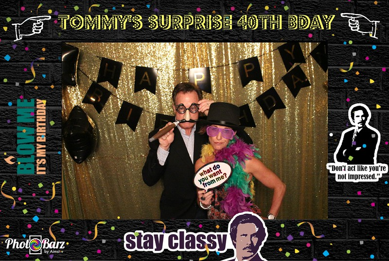 Tommys40th (41).jpg