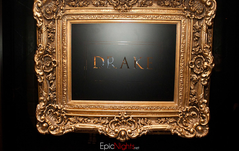 102411+Drake%27s+B-Day+%40+Marquee-1553968106-O.jpg