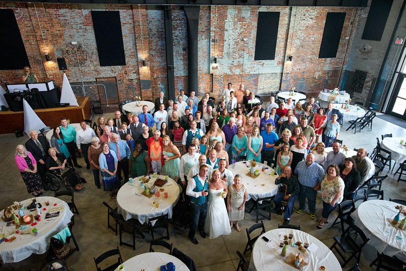 Butler_Wedding_Photography_The_Millbottom_Jefferson_City_MO_-20.jpg