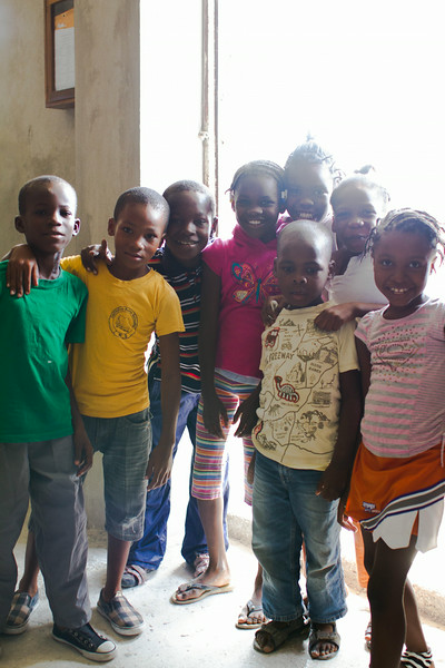 Haiti Faces (4 of 161).jpg