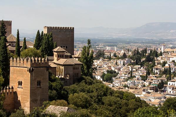 2015 Spain