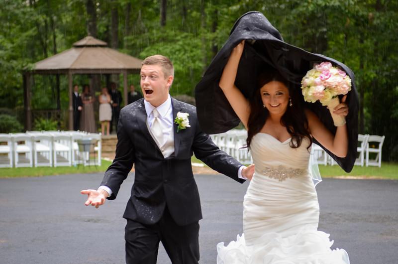 McAfoos Wedding 2014-298.jpg