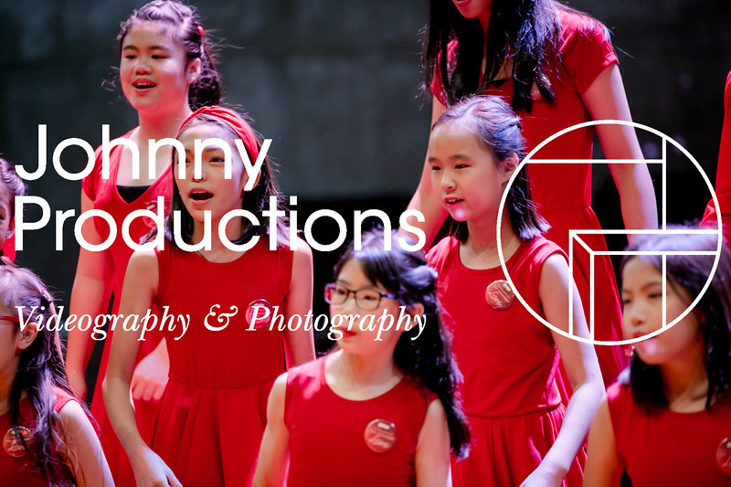 0122_day 1_SC junior A+B_red show 2019_johnnyproductions.jpg