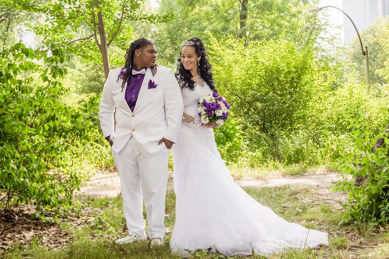 Central Park Wedding - Ronica & Hannah-229.jpg